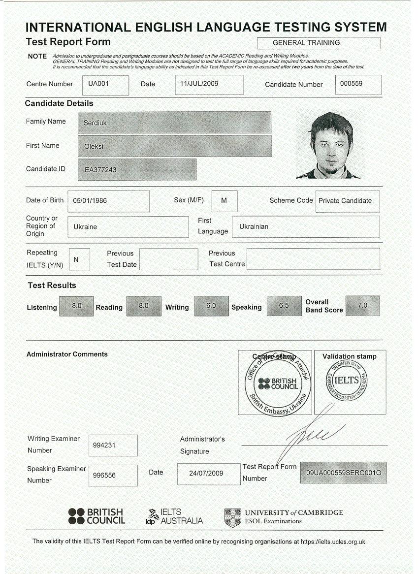 Resume diploma ukraine diaper business plan